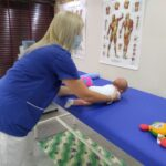 decija-rehabilitacija-kiro-fizikal-krusevac-02