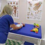 decija-rehabilitacija-kiro-fizikal-krusevac-03